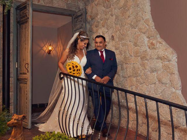 O casamento de Leandro e Claudia em São Paulo, São Paulo 16