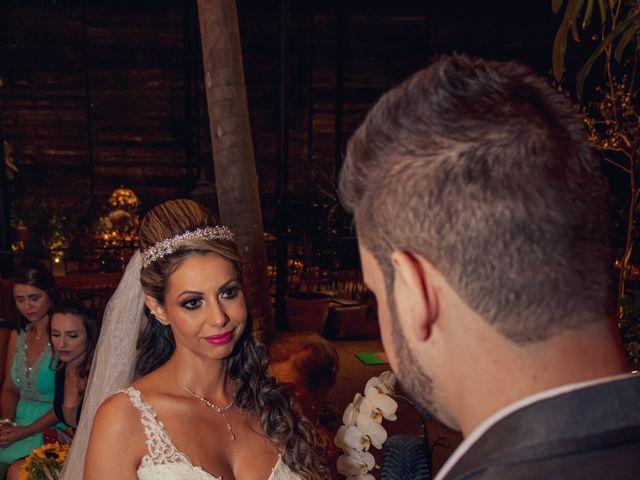 O casamento de Leandro e Claudia em São Paulo, São Paulo 21