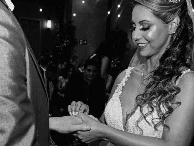 O casamento de Leandro e Claudia em São Paulo, São Paulo 23
