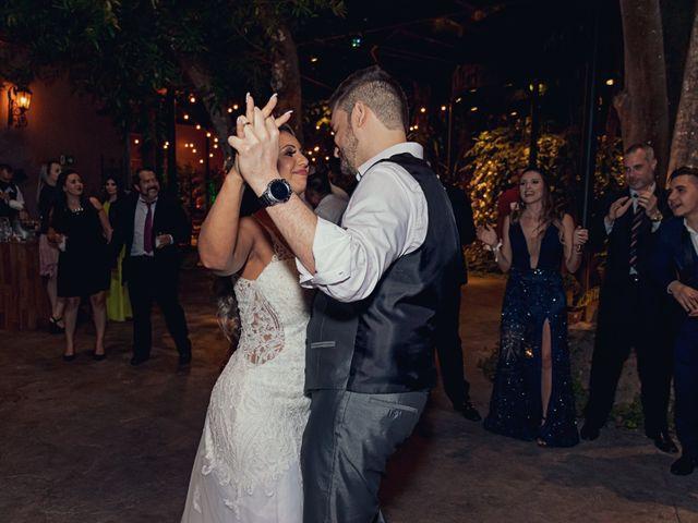 O casamento de Leandro e Claudia em São Paulo, São Paulo 31