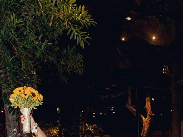 O casamento de Leandro e Claudia em São Paulo, São Paulo 34