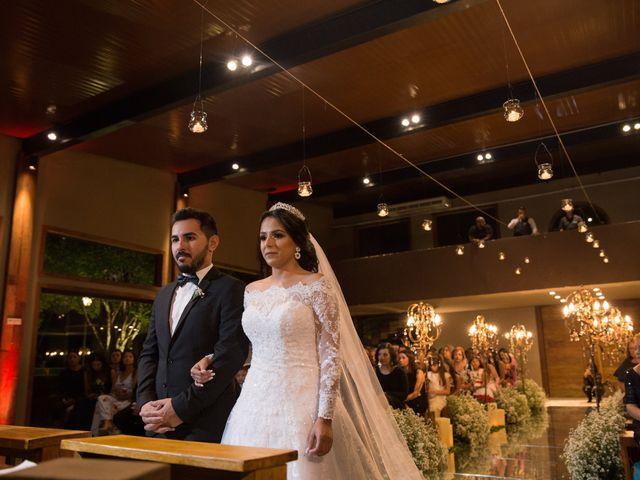 O casamento de Deja e Jaine em São Paulo, São Paulo 8