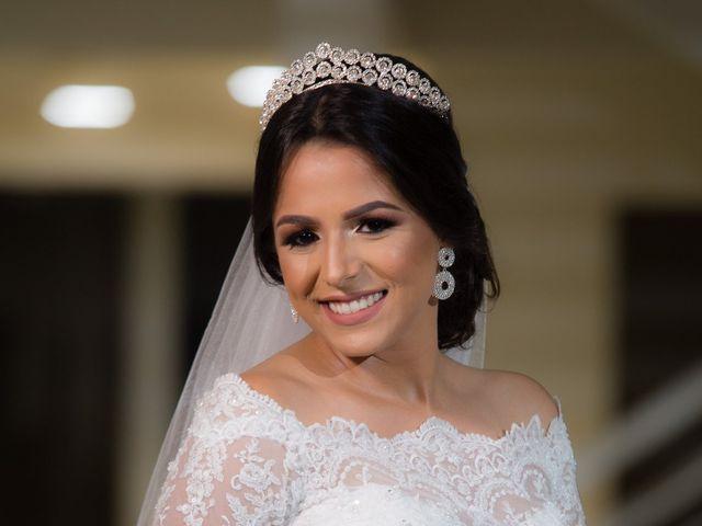 O casamento de Deja e Jaine em São Paulo, São Paulo 33