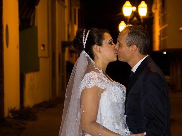 O casamento de Leonardo e Naelen em Nova Andradina, Mato Grosso do Sul 9