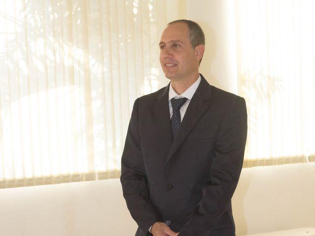 O casamento de Leonardo e Naelen em Nova Andradina, Mato Grosso do Sul 12