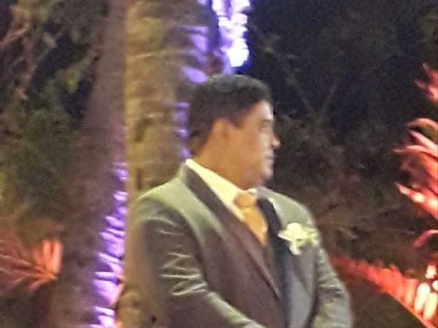 O casamento de Renato e Cassyanne em Fortaleza, Ceará 7
