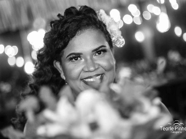 O casamento de Renato e Cassyanne em Fortaleza, Ceará 9