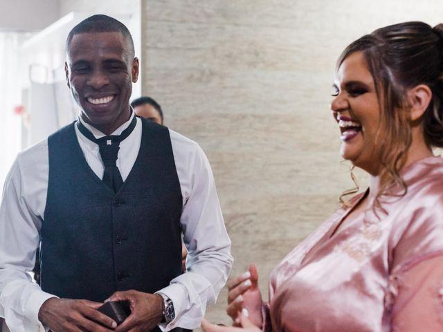 O casamento de Marcelo  e Marcela  em Rio de Janeiro, Rio de Janeiro 4