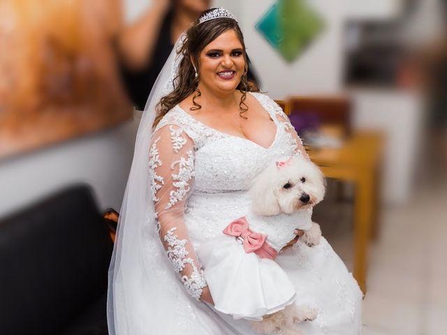 O casamento de Marcelo  e Marcela  em Rio de Janeiro, Rio de Janeiro 6