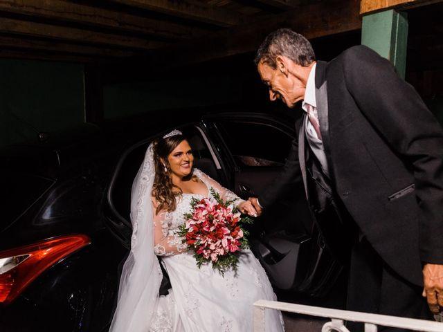 O casamento de Marcelo  e Marcela  em Rio de Janeiro, Rio de Janeiro 9