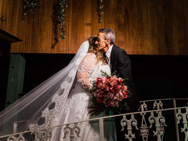O casamento de Marcelo  e Marcela  em Rio de Janeiro, Rio de Janeiro 11
