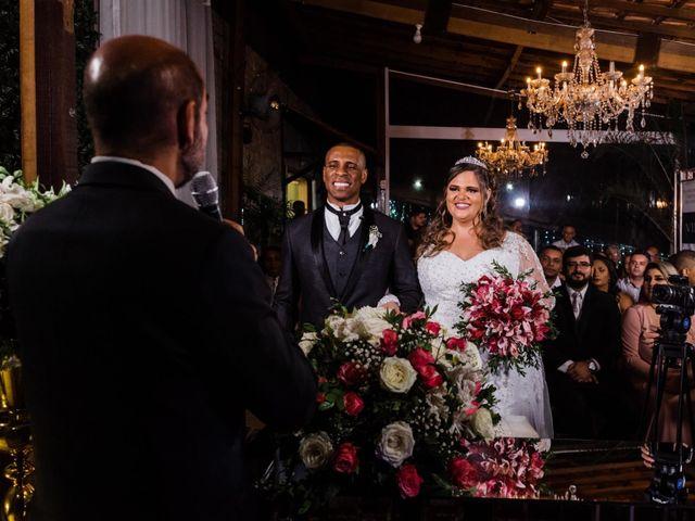 O casamento de Marcelo  e Marcela  em Rio de Janeiro, Rio de Janeiro 12
