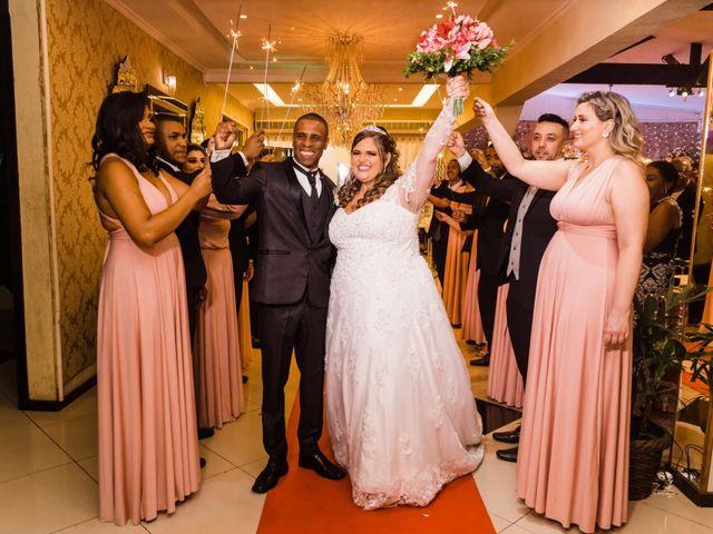 O casamento de Marcelo  e Marcela  em Rio de Janeiro, Rio de Janeiro 13