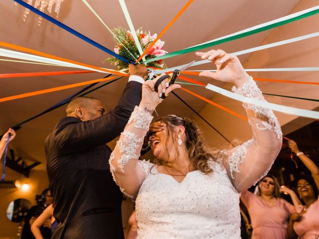 O casamento de Marcelo  e Marcela  em Rio de Janeiro, Rio de Janeiro 14