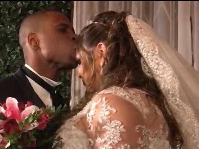 O casamento de Marcelo  e Marcela  em Rio de Janeiro, Rio de Janeiro 20
