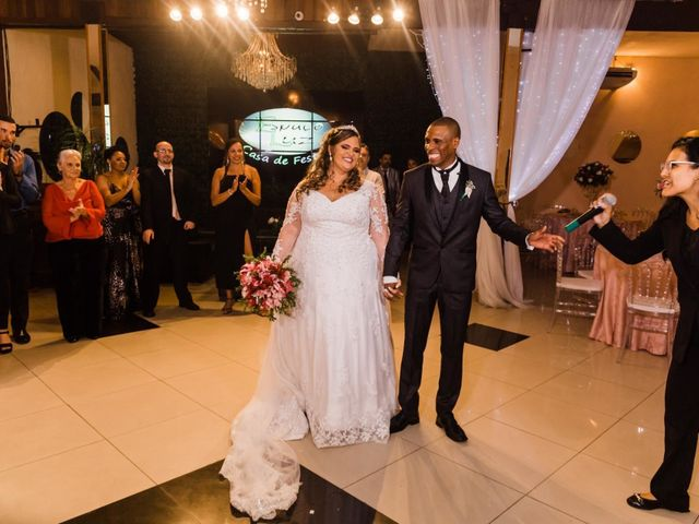 O casamento de Marcelo  e Marcela  em Rio de Janeiro, Rio de Janeiro 22