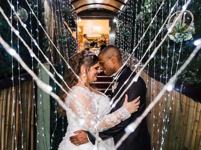 O casamento de Marcelo  e Marcela  em Rio de Janeiro, Rio de Janeiro 24