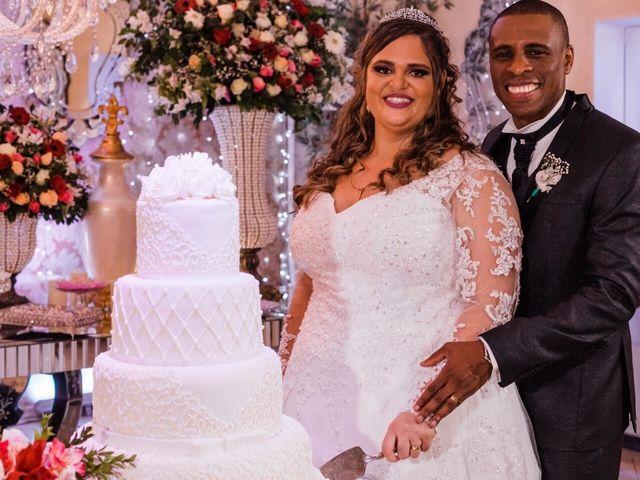O casamento de Marcelo  e Marcela  em Rio de Janeiro, Rio de Janeiro 25