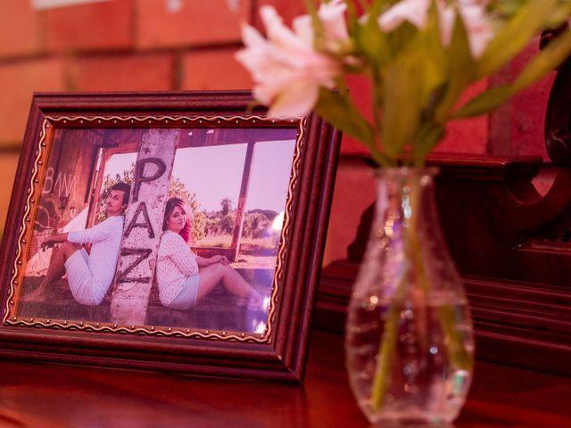 O casamento de Douglas e Ana em Campo Grande, Mato Grosso do Sul 19