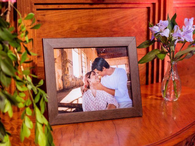 O casamento de Douglas e Ana em Campo Grande, Mato Grosso do Sul 22