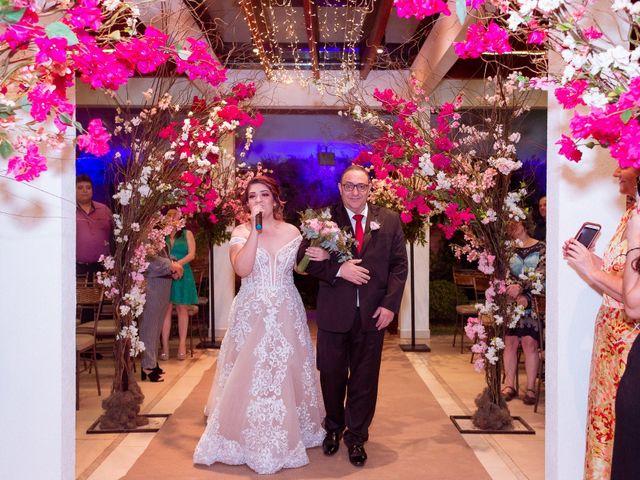 O casamento de Douglas e Ana em Campo Grande, Mato Grosso do Sul 26