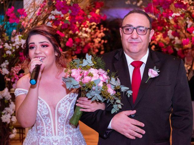 O casamento de Douglas e Ana em Campo Grande, Mato Grosso do Sul 28