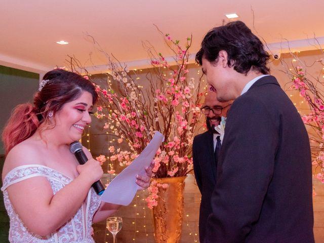 O casamento de Douglas e Ana em Campo Grande, Mato Grosso do Sul 31