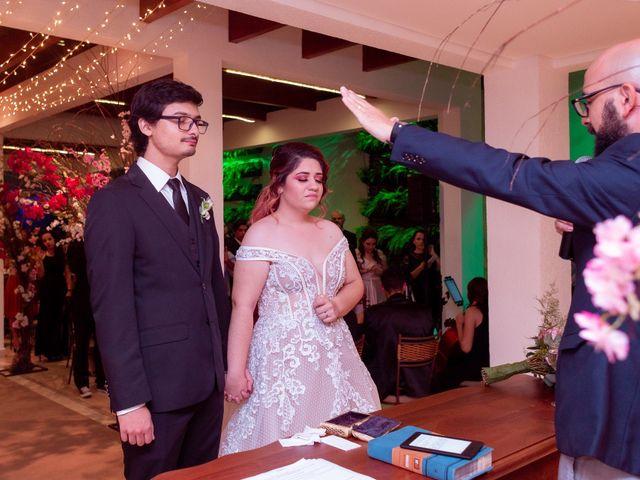O casamento de Douglas e Ana em Campo Grande, Mato Grosso do Sul 44