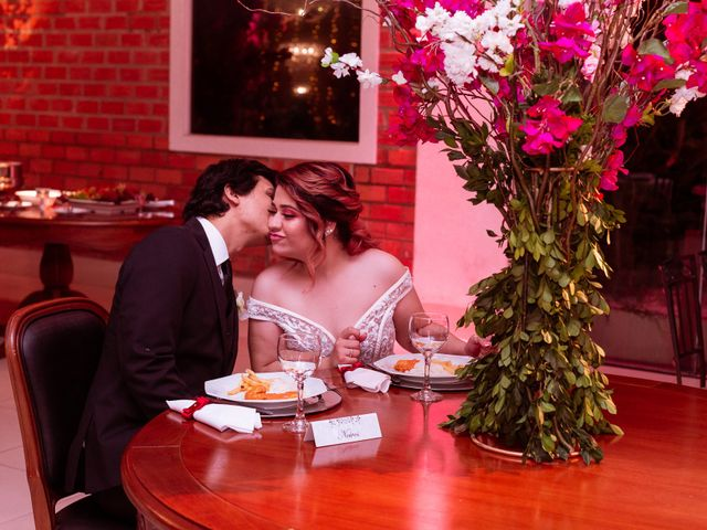 O casamento de Douglas e Ana em Campo Grande, Mato Grosso do Sul 83