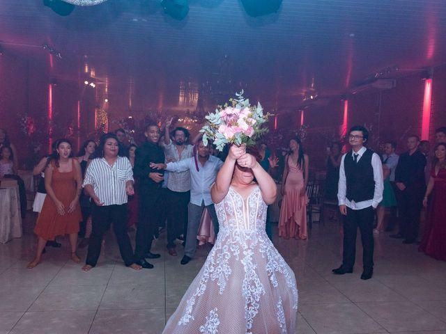 O casamento de Douglas e Ana em Campo Grande, Mato Grosso do Sul 95