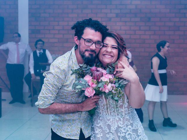 O casamento de Douglas e Ana em Campo Grande, Mato Grosso do Sul 98