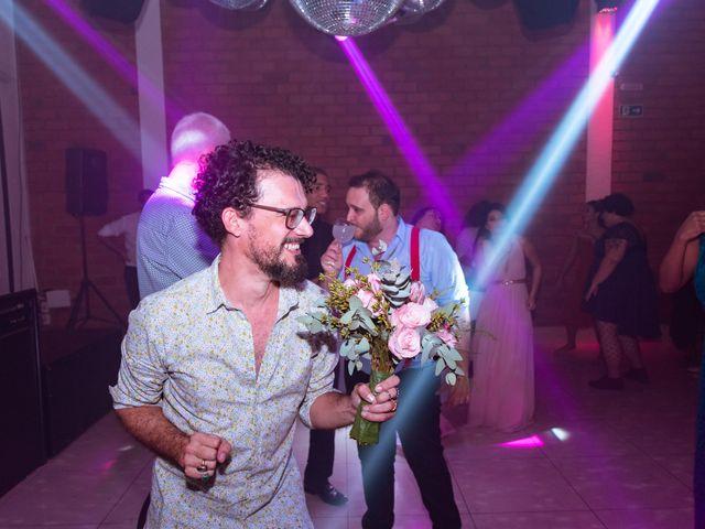 O casamento de Douglas e Ana em Campo Grande, Mato Grosso do Sul 99