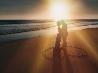 O casamento de Letícia e Paulo 1