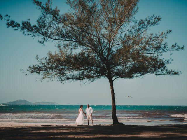 O casamento de Paulo e Letícia em Muriaé, Minas Gerais 5