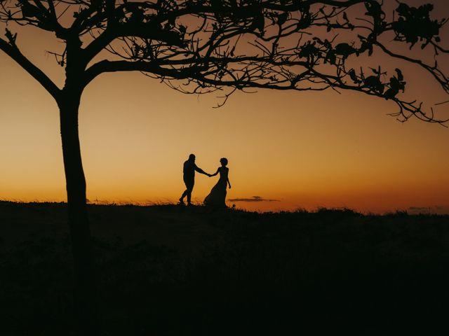 O casamento de Paulo e Letícia em Muriaé, Minas Gerais 7