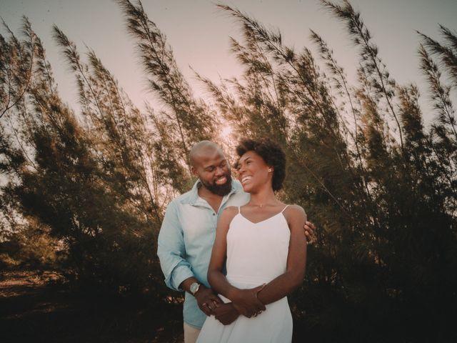 O casamento de Paulo e Letícia em Muriaé, Minas Gerais 8