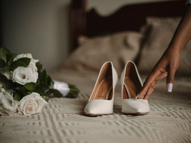 O casamento de Paulo e Letícia em Muriaé, Minas Gerais 20
