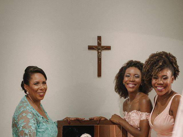 O casamento de Paulo e Letícia em Muriaé, Minas Gerais 23