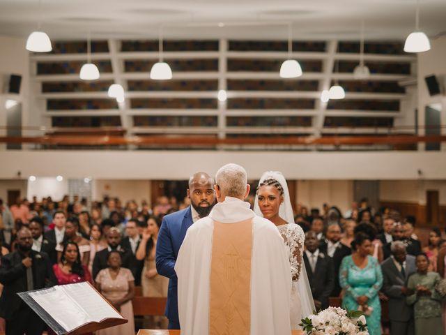 O casamento de Paulo e Letícia em Muriaé, Minas Gerais 32