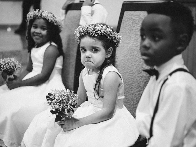 O casamento de Paulo e Letícia em Muriaé, Minas Gerais 41