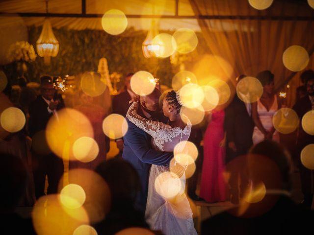 O casamento de Paulo e Letícia em Muriaé, Minas Gerais 51