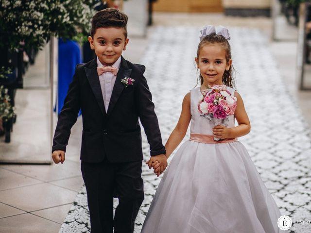 O casamento de Bruno e Sara em Cianorte, Paraná 3