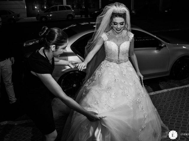 O casamento de Bruno e Sara em Cianorte, Paraná 6