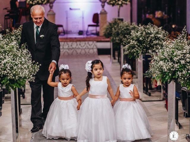O casamento de Bruno e Sara em Cianorte, Paraná 7
