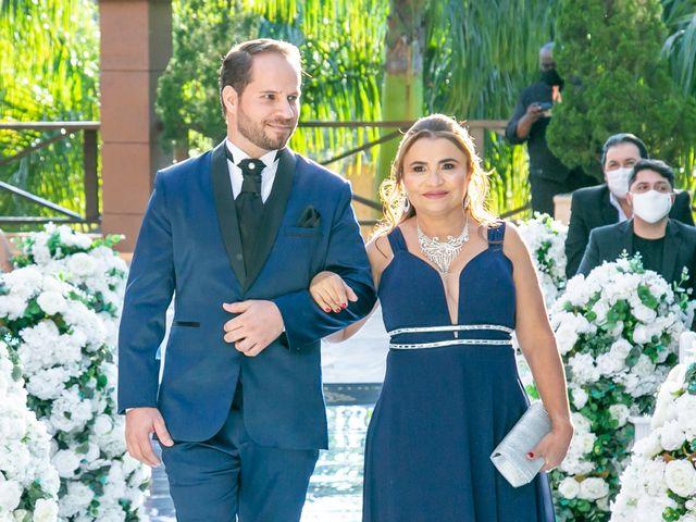 O casamento de Adelson e Natali em Embu, São Paulo 25