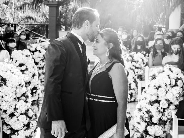 O casamento de Adelson e Natali em Embu, São Paulo 26