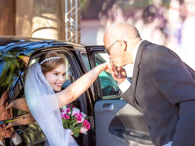 O casamento de Adelson e Natali em Embu, São Paulo 27