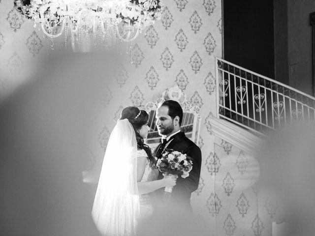 O casamento de Adelson e Natali em Embu, São Paulo 36