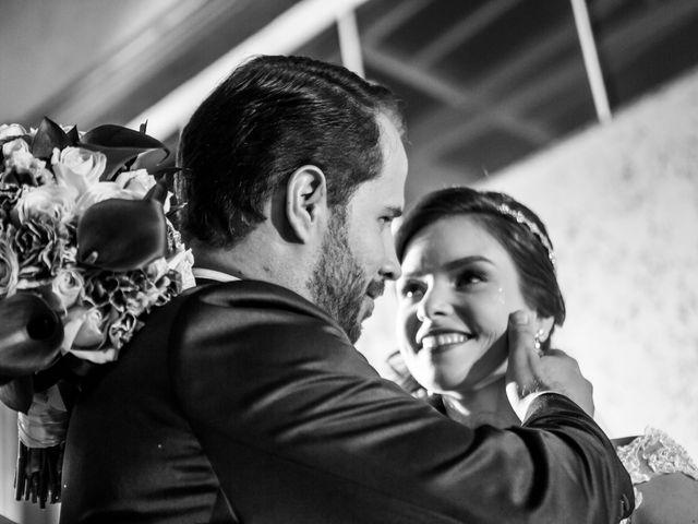 O casamento de Adelson e Natali em Embu, São Paulo 43