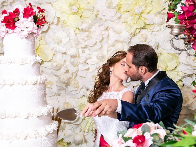 O casamento de Adelson e Natali em Embu, São Paulo 46